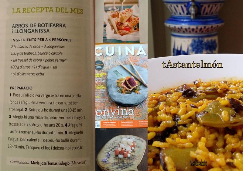 cuina revista1