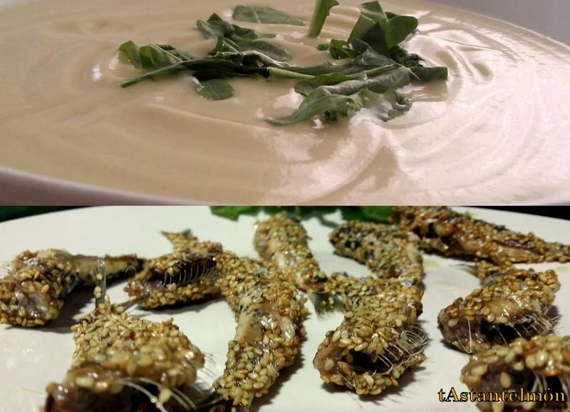 menu crema y sardinas1