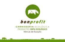 ecobonprofit