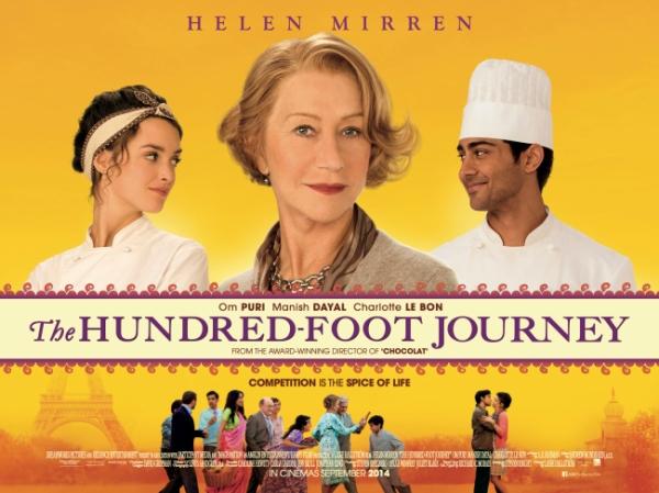 2014-09-18-hundredfootjourney