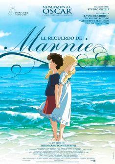 el_recuerdo_de_marnie-cartel-6691